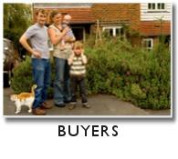 Mark Chappell Keller Williams Buyers AV Homes