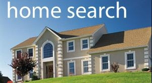 Search Smyrna, Vinings, Mableton and Cobb County Homes For Sale