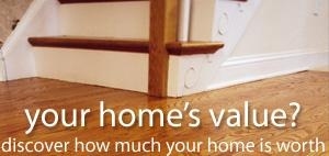 Get your Smyrna, Vinings, Mableton and Cobb County Home Values (Competitive Market Analysis/CMA