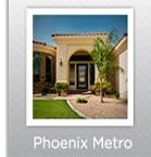 Search Phoenix Metro