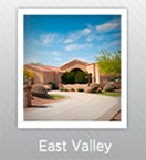 Search East Valley