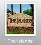 Search The Islands in Gilbert