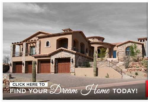 Click Here to Find Your Dream Home Today!