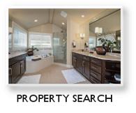 KEITH SHARP, Keller Williams Realty - Home Search - ATLANTA  Homes
