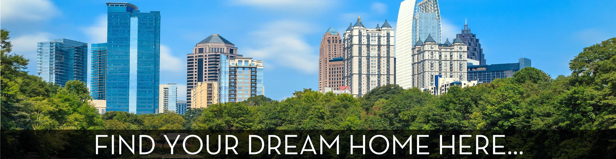 KEITH SHARP, Keller Williams Realty - Home Search - ATLANTA  Homes