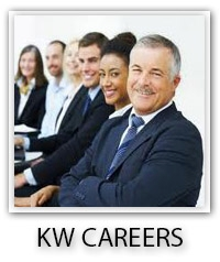 Interested in a new exciting career in real estate - we can help!