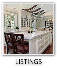 Featured Listings for Sale in Chicago area