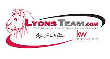 lyons team