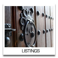 Featured Properties and Listings in Lexington KY