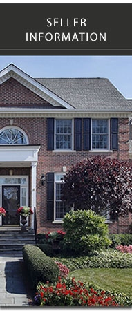 Information and Resources for Home Sellers in Lexington KY