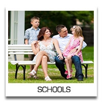 Get Information about Schools in Lexington KY including Parent Reviews, Test Scores, Ratings