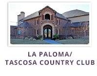 Search La Paloma/Tascosa Coutry Club