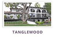 Search Tanglewood