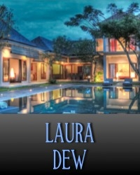 Read more about Laura Dew, KW Realtor, and her team | Peachtree Road | Atlanta GA