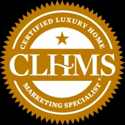 Laura Dew is a Certified Luxury Home Marketing Specialist with KW Peachtree, Atlanta GA