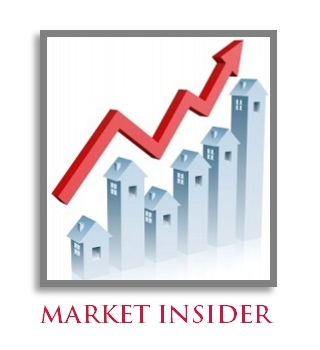 Ellen Weiner Keller Williams Cleveland, Ohio, Market Insider, Real Estate Market, Home Values, Buying and Selling a Home in Cleveland