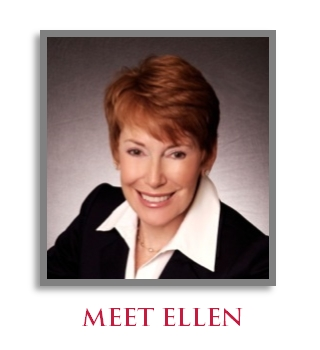 Ellen Weiner Keller Williams Cleveland, Ohio, Shaker Heights, Cleveland Heights, Pepper Pike, Solon, Chagrin Falls, and all surrounding suburbs on Cleveland's Ease Side.