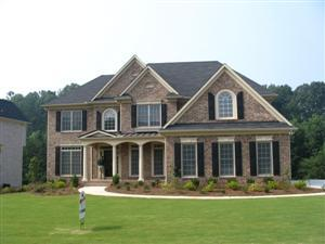 Homes in Fayetteville GA, Peachtree City GA, Newnan GA for Sale,
