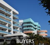 Marie Josee - KW realty - buyers - miami homes