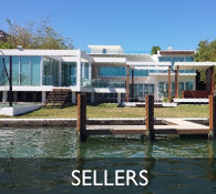 Marie Josee - KW realty - sellers - miami homes