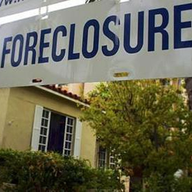 Search for short sale and foreclosure properties in the Ridgefield Area