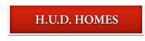H.U.D. Homes
