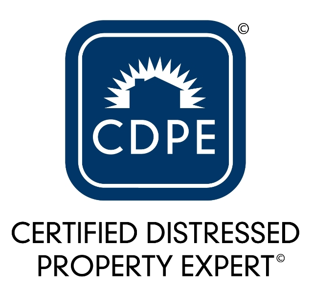 CDPE The Chaney Team, Colorado Springs Foreclosures and Short Sales