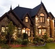 Colorado Springs Luxury Homes Search, Luxury Homes in Colorado Springs, briargate Luxury Homes, Fountain Luxury Homes, Broadmoor Luxury Homes, Flying Horse Luxury Homes