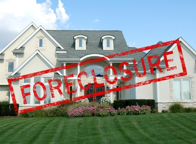 Colorado Springs Foreclosures, Colorado Springs Short Sales, Briargate Foreclosures and Short Sales, Fountain Foreclosures and Short Sales
