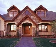 Colorado Springs Homes for Sale, Broadmoor Homes for Sale, Real Estate in Colorado Springs, Fountain Property Search, Flying Horse Homes for Sale
