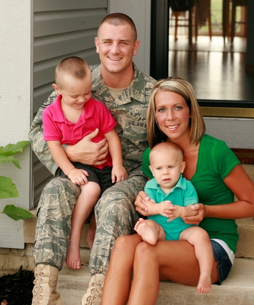Colorado Springs Military Relocation, Air Force Academy, Fort Carson, Norad, Peterson Airforce Base, Schriever AFB Homes