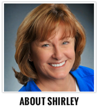 About Shirley Meyners