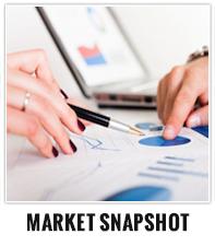 Market Snapshot - Shirley Meyners