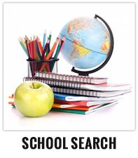 school Search - Shirley Meyners
