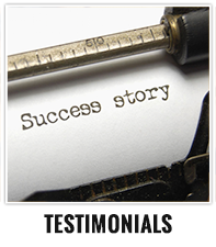 Testimonials - Shirley Meyners