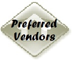 Preferred Vendors, The Hernandez-Archer Group