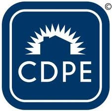 CPDE - The HomeVision Group