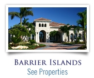 Search the Barrier Islands