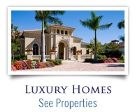 Search Luxury Homes