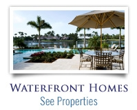 Search Waterfront Homes