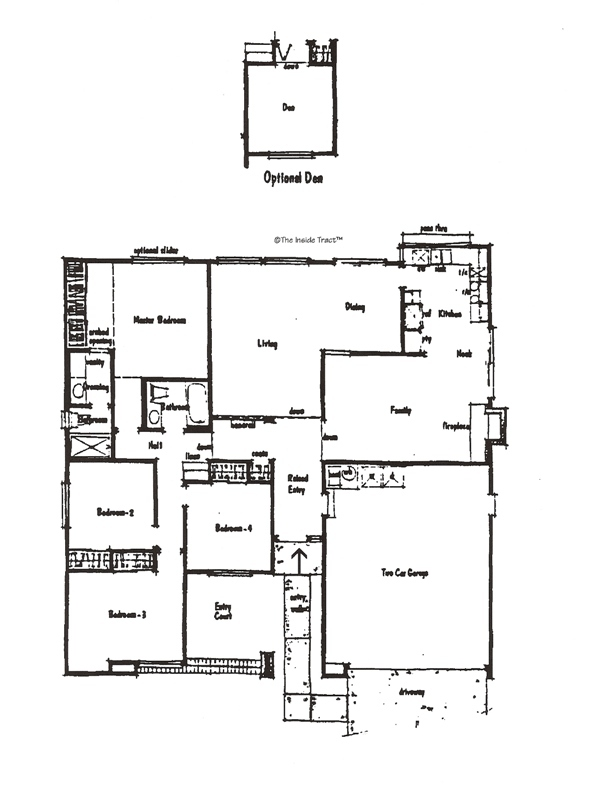 3000 Sq Ft House Plans Ireland Home Design and Furniture Ideas