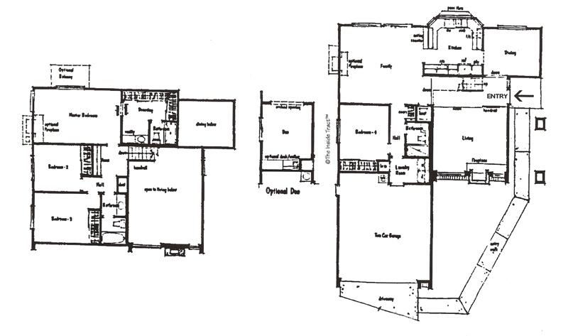 Mission floor plans santa barbara mission floor plans for Mission santa barbara floor plan