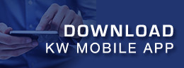 download kw mobile app