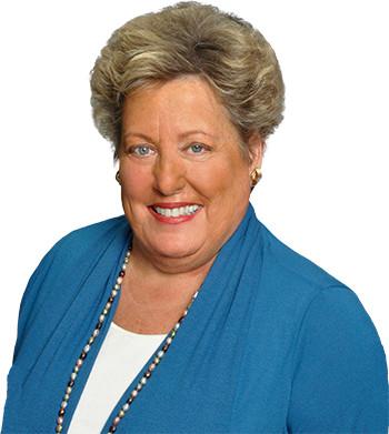 Jane Maslowski