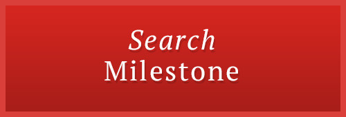 search milestone