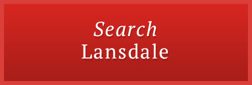 search lansdale