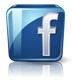 Shelly Holz Facebook