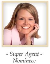Super Agent Nominee