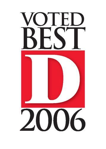 D Magazine Top 100 Realtors