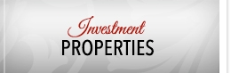 Click to View Investment Properties